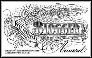 inspiring-blogger-award