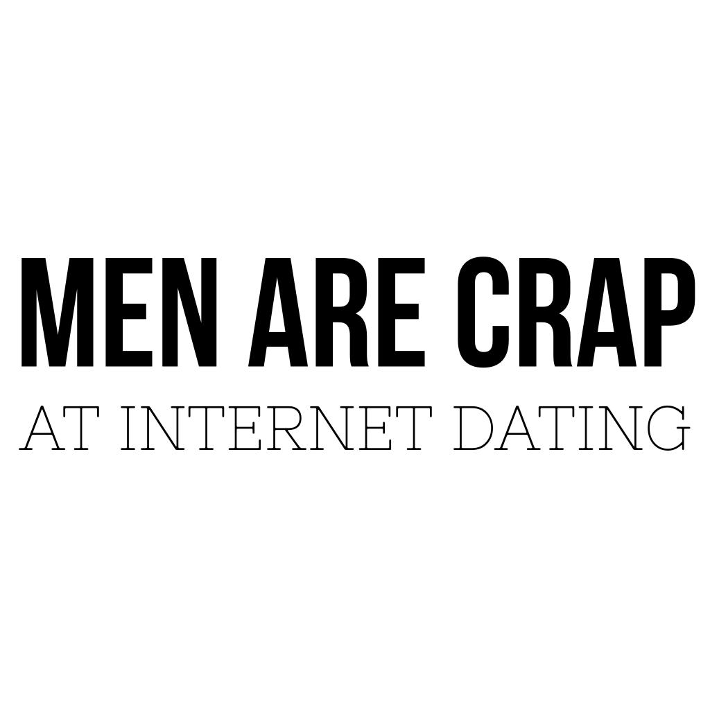 Muchu new york dating