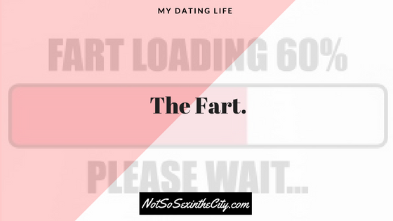 The Fart.