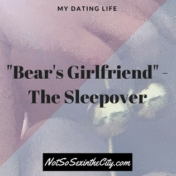 bears-girlfriend-the-sleepover