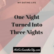 one-night-turned-into-three-nights