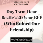 dear-besties-20-year-bff-who-ruined-our-friendship