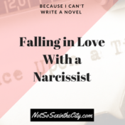 falling-in-love-with-a-narcissist